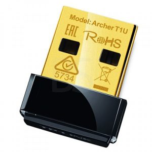 tp-link_archer-t1u